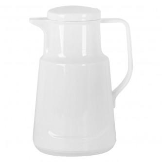 مور تايم , ترمس شاي وقهوة , 0.5 لتر ,متعدد الالوان ,YM-16122