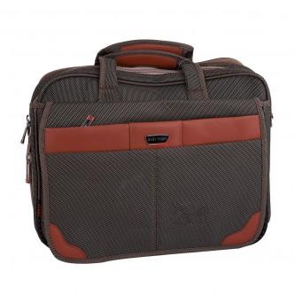 حقيبة لابتوب - رقم 4615-119