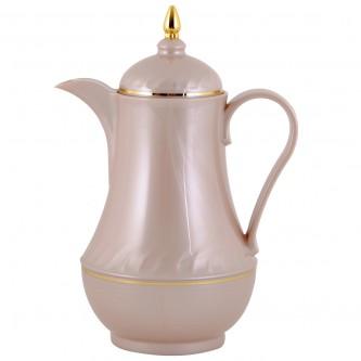 ترمس شاي وقهوة , 0.5 لتر ,YM-16120