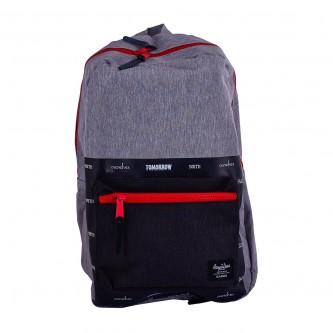 حقيبة ظهر مدرسية - رقم RS236
