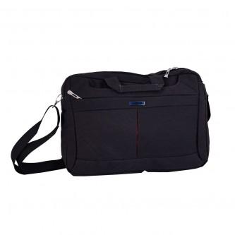 حقيبة لابتوب - رقم 4615