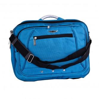 حقيبة لابتوب - رقم 4615-197