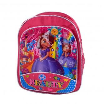 حقيبة ظهر مدرسية للاطفال , رقم 20602