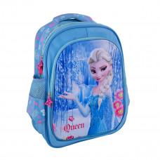 4d3c9ca1e0302 حقيبة ظهر شخصيات مدرسية للاطفال - رقم 20.