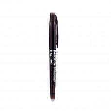 قلم حبر سائل قابل للمسح - 0.7 ملم  لون ازرق ولون اسود  رقم 20297 من ماي مارت