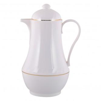 مور تايم , ترمس شاي وقهوة , 1.5 لتر, YM-16128