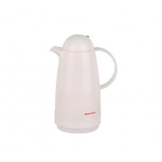 روتبونت ترمس شاي وقهوة الماني ,0.5 لتر  رقم C-352-200