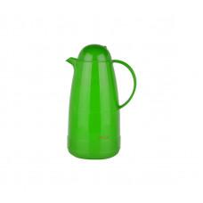 روتبونت ترمس شاي وقهوة بلاستيك الماني ,1.5لتر ,C-576