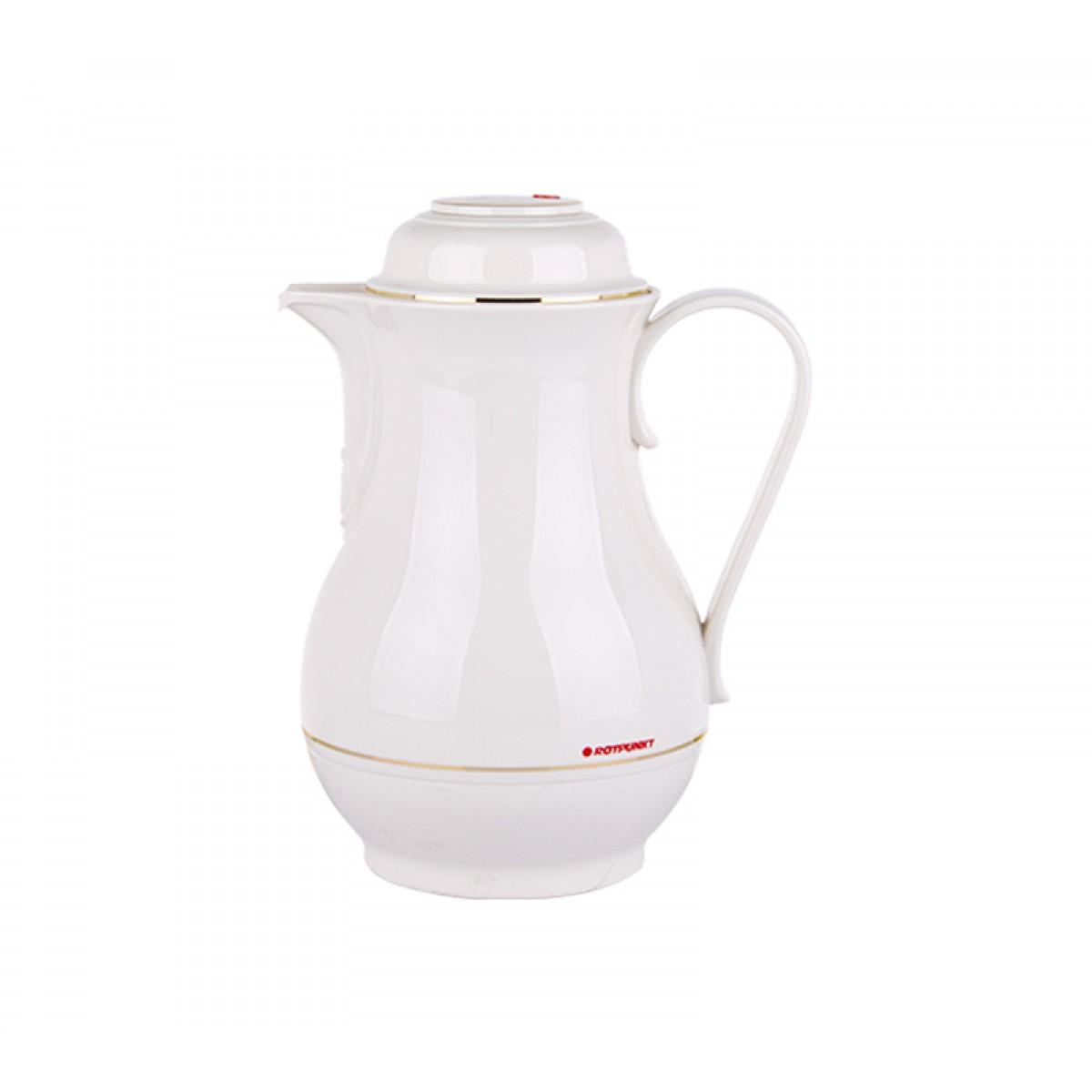 روتبونت ترمس شاي وقهوة بلاستيك الماني ,1.2 لتر ,C-576-830