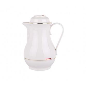 روتبونت ترمس شاي وقهوة الماني ,1.2 لتر ,C-576-830