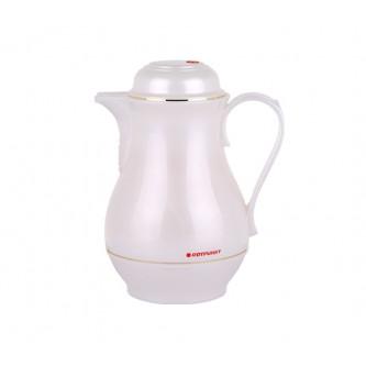 روتبونت ترمس شاي وقهوة الماني ,0.5 لتر ,C-700-530