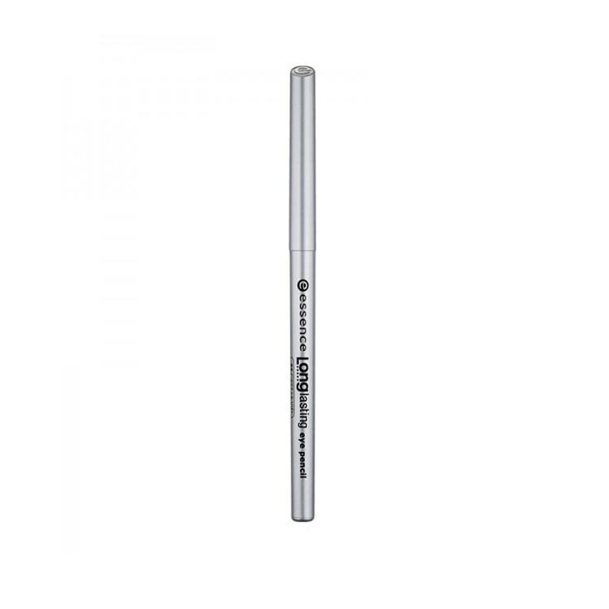 قلم تحديد العيون ايسنس طويل الامد رقم 524698