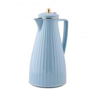 ترمس شاي وقهوة فلورا السيف - 1.2لتر  - SBL