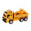 لعبة اطفال شاحنة دف باليد رقم 200148 من ماي مارت