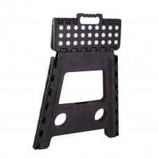كرسي بلاستيك قابل للطي- الوان متعدده - رقم الموديل 5309