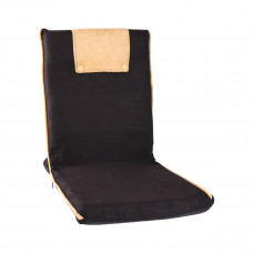 كرسي رحلات ارضي قابل للطي متعدد الالوان - 17002