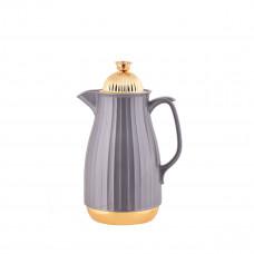 ترمس شاي وقهوة هوست - 0.6 لتر ,متعدد الالوان  HNCR06058A