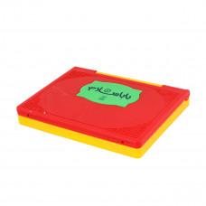 جهاز بابا سلام 4 المطور - الطريقة الحديثة للتعليم الالكتروني - خمسة قراء -904