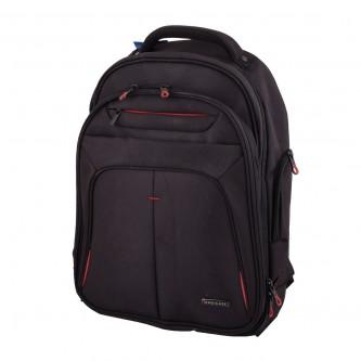 حقيبة ظهر مدرسية - winner موديل  tz122-105