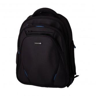 حقيبة ظهر مدرسية - موديل tz119-105