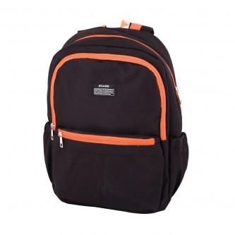 حقيبة ظهر مدرسية - موديل EC703