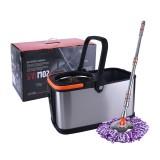 ادوات ومستلزمات النظافة