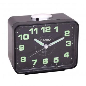ساعة منبه من كاسيو TQ-218-IDF