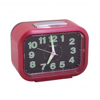 ساعة منبه SEIKO رقم QHK026R