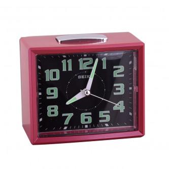 ساعة منبه SEIKO رقم QHK024R