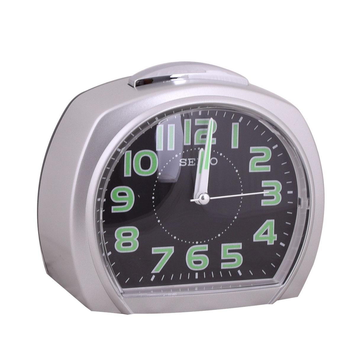 ساعة منبه SEIKO رقم QHK020S