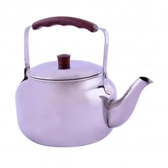 ابريق شاي استانلس استيل,مقاس1.5 لتر رقم MY35050