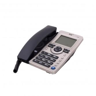 هاتف خط أرضيTIT , رقم T-9909