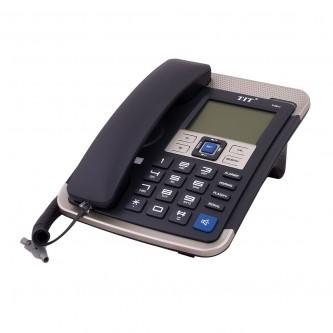 هاتف خط أرضيTIT , رقم T-9911