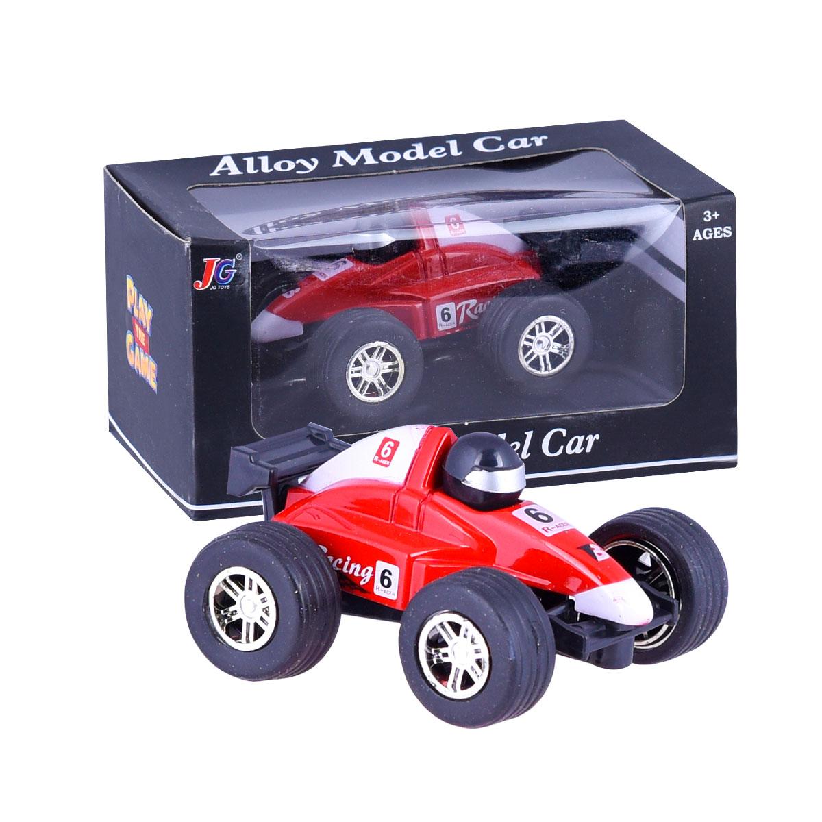 لعبة سيارة صغير بعلبه , ألوان متعددة , رقم MM-RO-100003