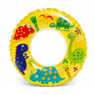 عوامة سباحة للاطفال رقم 59242NP