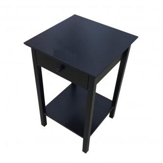 طاوله خشبية مربع رقم BQ013-150