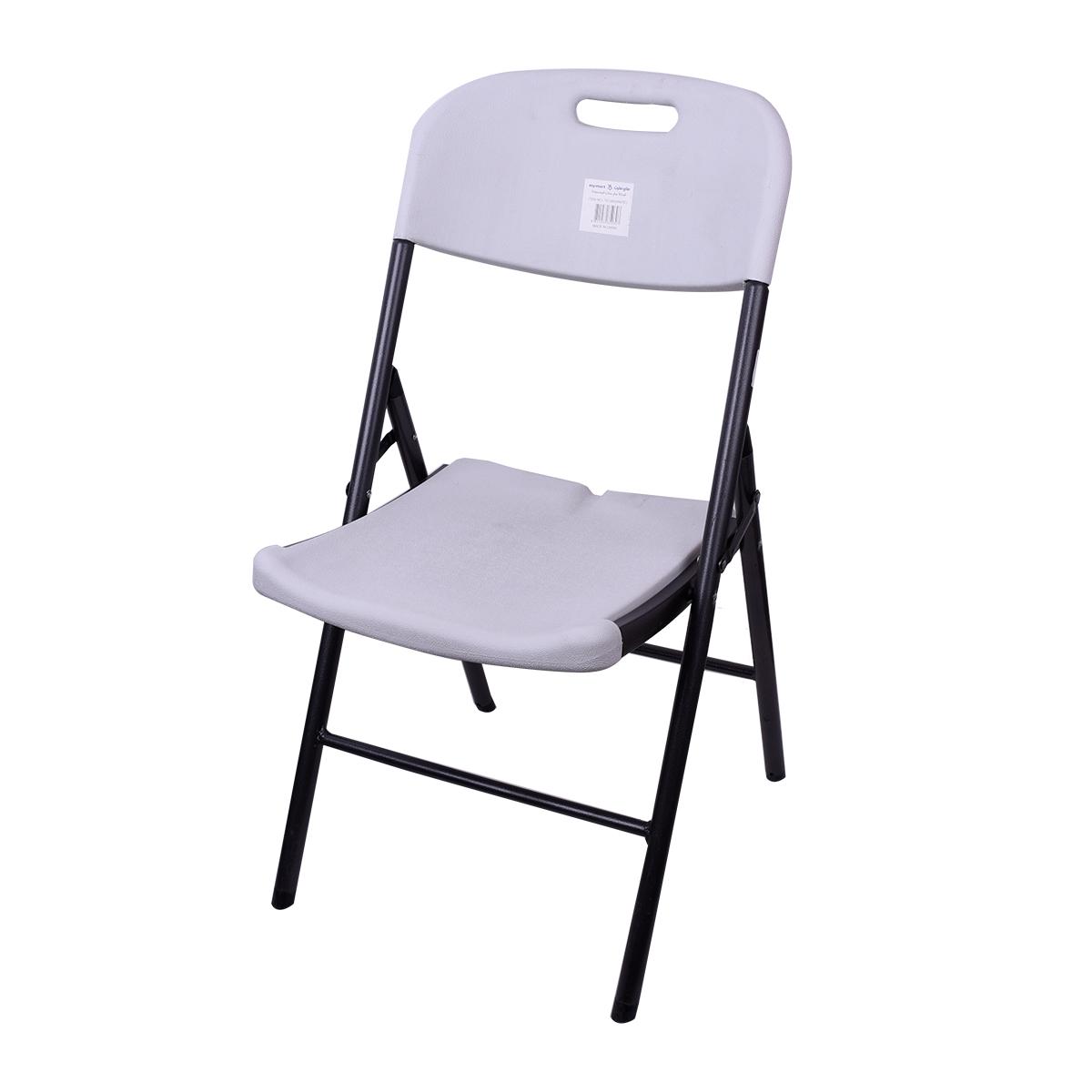 كرسي رحلات وتخييم فايبر قابل للطي YC-050 رقم MY35030