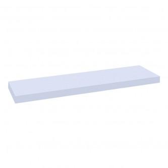 رف خشب جداري مقاس 100 * 23 سم  رقم CH6006-4