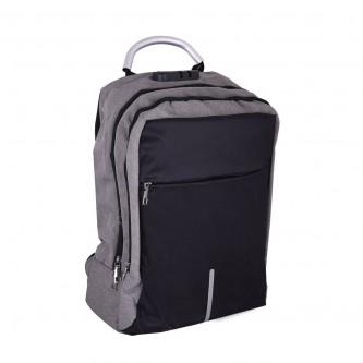 حقيبة ظهر مدرسية موديل YM-21053