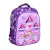 حقيبة ظهر مدرسية , موديل YM-21507