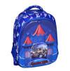 حقيبة ظهر مدرسية , موديل YM-21506