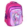 حقيبة ظهر مدرسية , موديل YM-21501