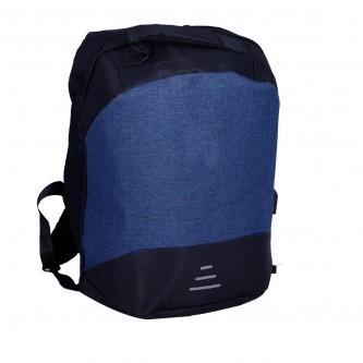 حقيبة ظهر مدرسية , موديل YM-21090