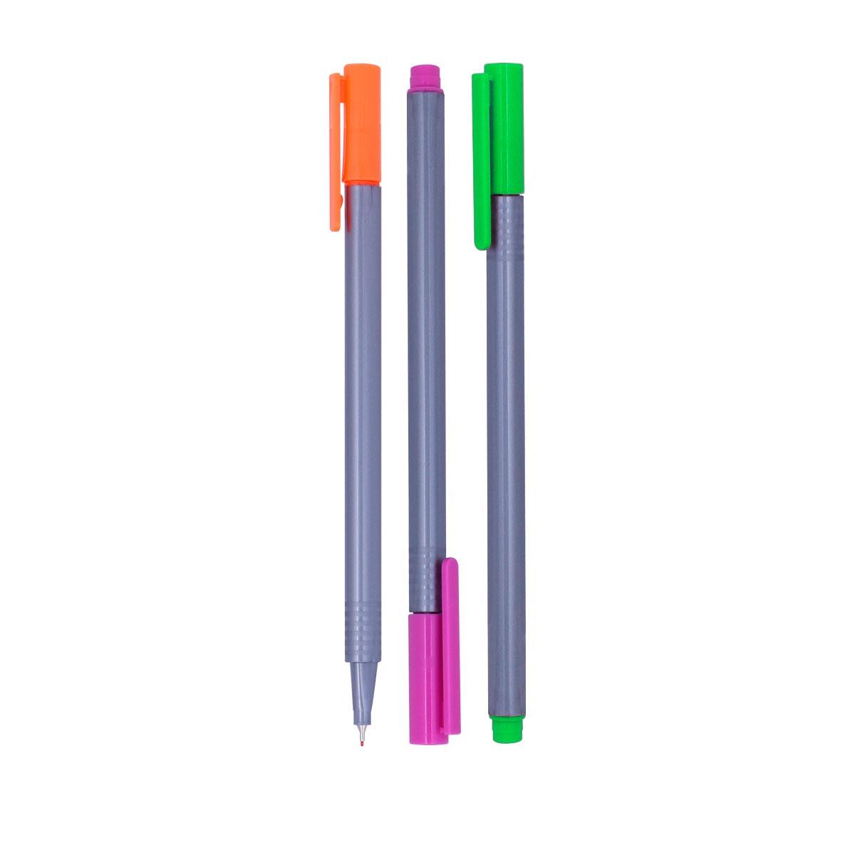 طقم الوان مائيه 12 لون رقم YM-21108