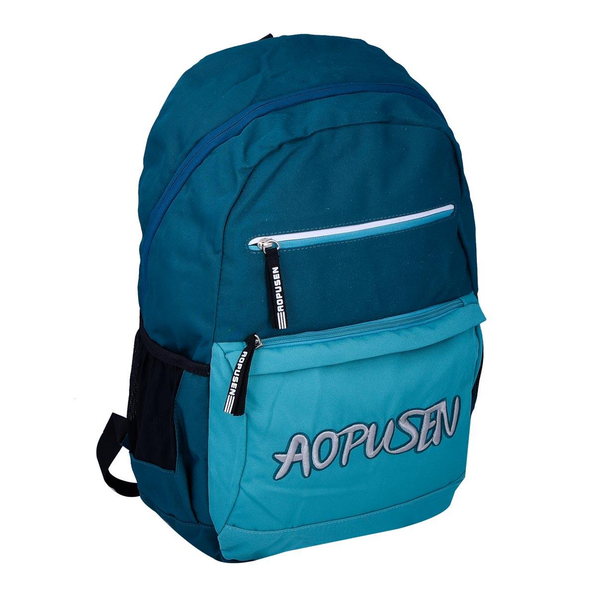 حقيبة ظهر مدرسية , موديل YM-21052