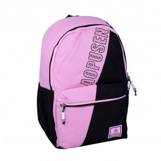 حقيبة ظهر مدرسية , موديل  YM-21051
