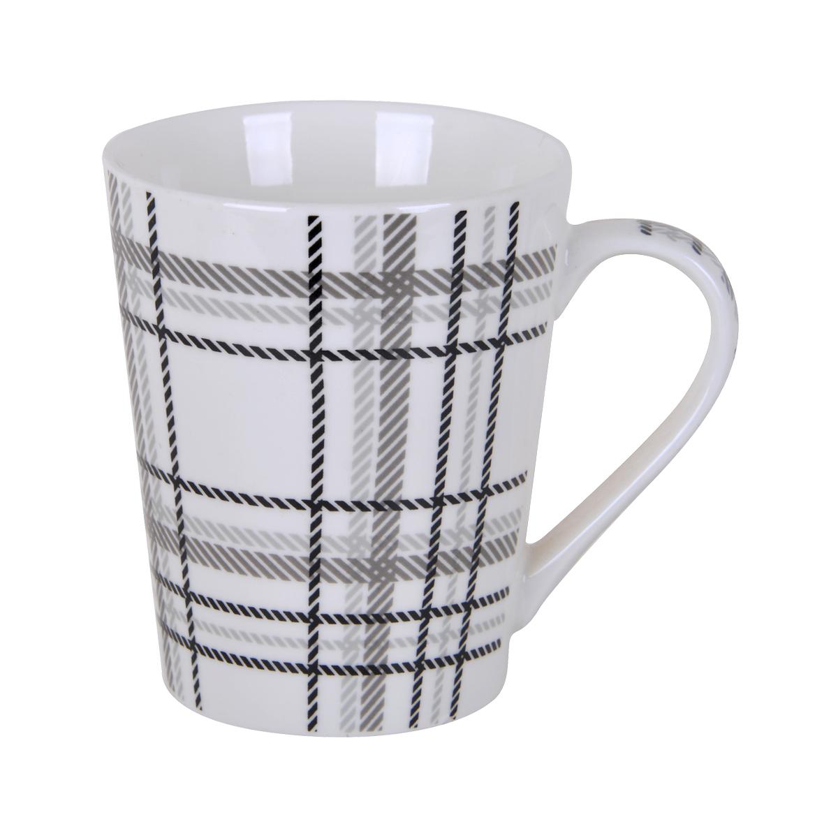 كوب سيراميك للقهوة , للشاي , للحليب.