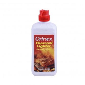 مولع فحم اورينكس سائل 16 اونز  (473مل)