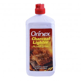 مولع فحم اورينكس سائل 32 اونز  (946مل)