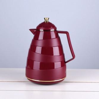 ترمس شاي وقهوة ديفا - Deva - مقاس 1.0لتر - رقم K191575/10/DBD
